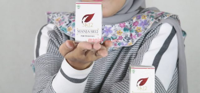manjakani sr12 herbal
